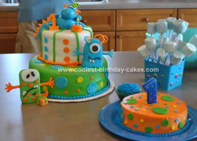 coolest-cute-monster-cake-idea-11-21379138.jpg