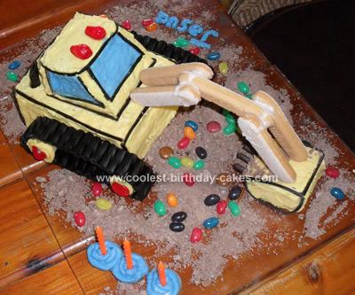 coolest-digger-cake-design-58-21388261.jpg