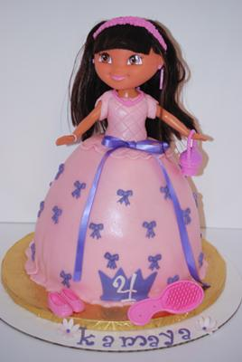 coolest-dora-cake-121-21613738.jpg