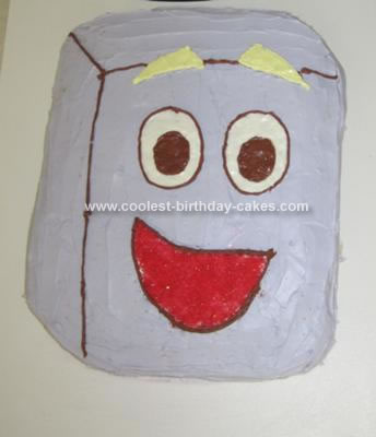 coolest-doras-backpack-cake-9-21347757.jpg