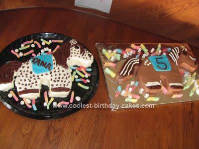 coolest-easy-horse-cakes-103-21655019.jpg