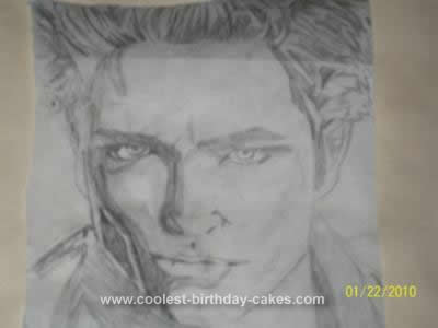 coolest-edward-cullen-from-twilight-birthday-cake-20-21383365.jpg