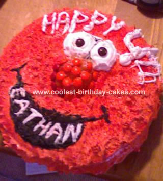 coolest-elmo-cake-61-21352019.jpg