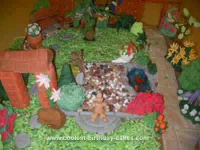 coolest-english-garden-birthday-cake-35-21394946.jpg