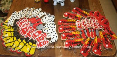 coolest-fire-truck-cake-design-64-21439291.jpg