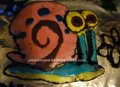 Chrs > Spongebob