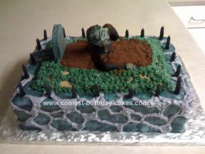 coolest-halloween-graveyard-cake-26-21374408.jpg