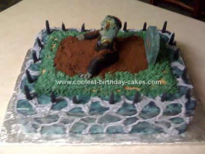 coolest-halloween-graveyard-cake-26-21374409.jpg