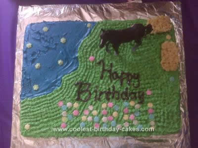 coolest-horse-birthday-cake-80-21372233.jpg
