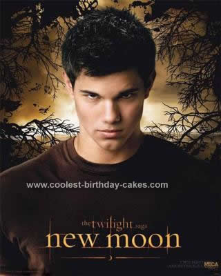 coolest-jacob-black-from-new-moon-cake-23-21388867.jpg