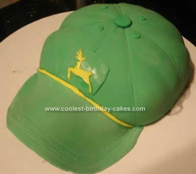 coolest-john-deere-baseball-hat-cake-11-21399177.jpg