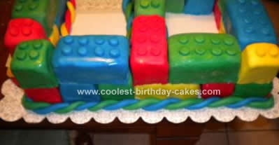 coolest-lego-birthday-cake-70-21552216.jpg
