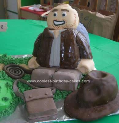 coolest-lego-indiana-jones-birthday-cake-design-20-21367610.jpg