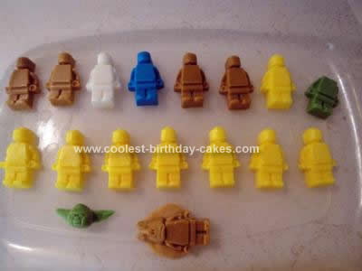 coolest-lego-star-wars-cake-design-14-21371161.jpg