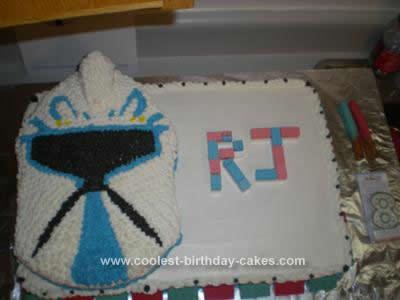 Surprising Coolest Lego Starwars Birthday Cake Personalised Birthday Cards Beptaeletsinfo
