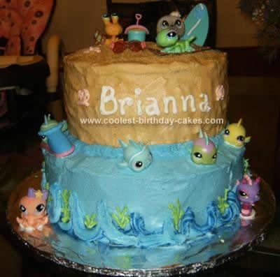 coolest-littlest-pet-shop-beach-scene-cake-idea-60-21373049.jpg
