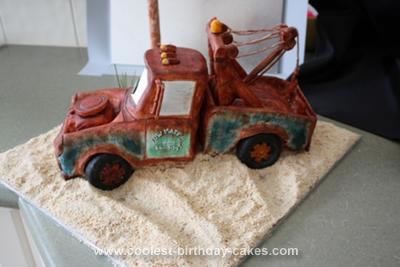 coolest-mater-birthday-cake-43-21606028.jpg