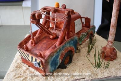 coolest-mater-birthday-cake-43-21606030.jpg