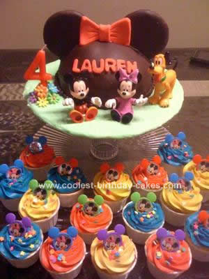 coolest-mickey-mouse-birthday-cake-82-21365757.jpg