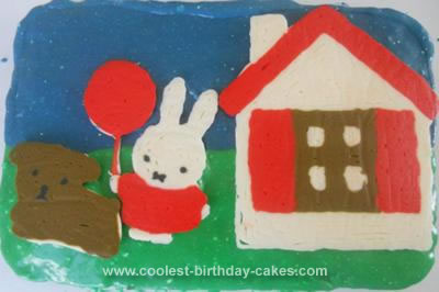 coolest-miffy-and-snuffy-cake-2-21632836.jpg