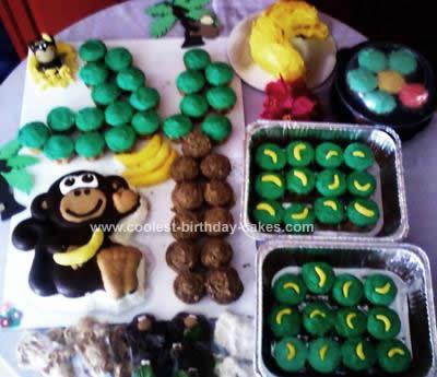 coolest-monkey-birthday-cake-design-80-21380861.jpg