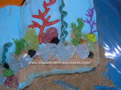 coolest-nemo-birthday-cake-idea-90-21371548.jpg