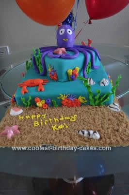 coolest-ocean-birthday-cake-design-24-21452584.jpg