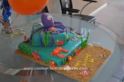 coolest-ocean-birthday-cake-design-24-21452585.jpg