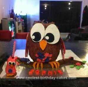 coolest-owl-birthday-cake-24-21675771.jpg
