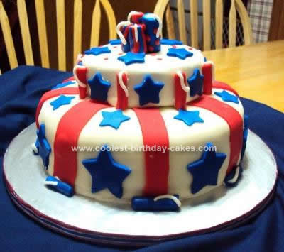 coolest-patriotic-cake-design-14-21366113.jpg