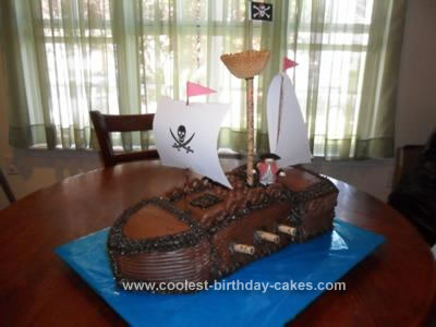 coolest-pirate-ship-cake-170-21643147.jpg