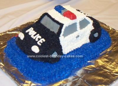 coolest-police-car-birthday-cake-9-21343481.jpg
