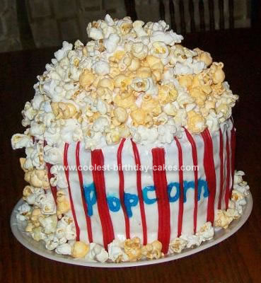 coolest-popcorn-bucket-cake-26-21345706.jpg