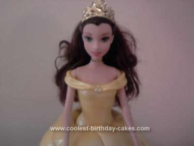 coolest-princess-belle-cake-design-26-21368057.jpg