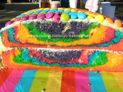 coolest-rainbow-birthday-cake-18-21382864.jpg
