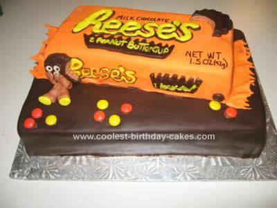 coolest-reeses-peanut-butter-cake-27-21395081.jpg