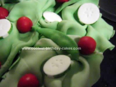 coolest-salad-cake-idea-4-21371854.jpg