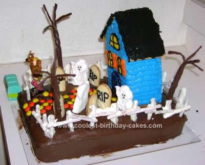 coolest-scooby-doo-haunted-house-cake-16-21381724.jpg