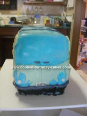 coolest-scooby-doo-mystery-machine-cake-45-21381839.jpg