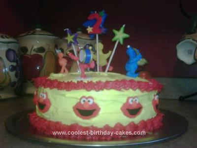 coolest-sesame-street-2nd-birthday-cake-37-21352344.jpg