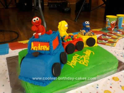 coolest-sesame-street-birthday-cake-design-40-21377552.jpg