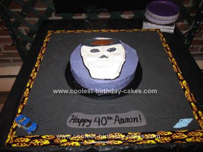 coolest-skull-crossbones-birthday-cake-29-21514759.jpg