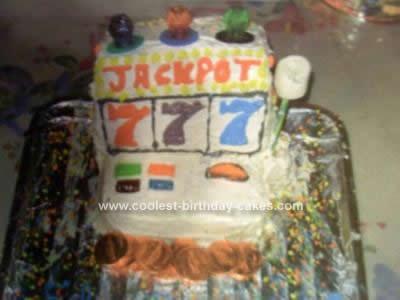 coolest-slot-machine-cake-design-11-21369026.jpg