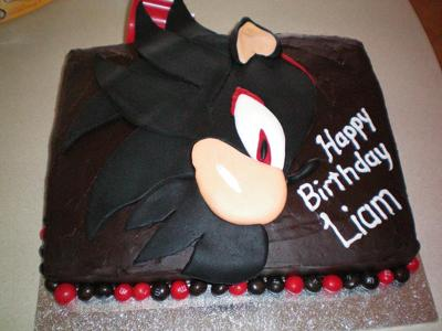 coolest-sonic-the-hedgehog-cake-21336318.jpg