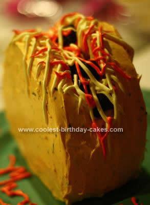 coolest-spaghetti-taco-cake-8-21375931.jpg
