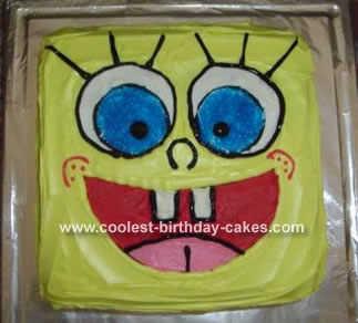 coolest-spongebob-cake-103-21338228.jpg