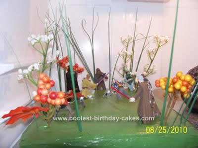 coolest-star-wars-death-star-cake-7-21387207.jpg