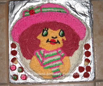coolest-strawberry-shortcake-birthday-cake-65-21631782.jpg