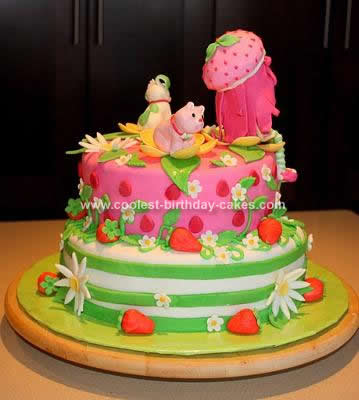 coolest-strawberry-shortcake-cake-design-52-21389384.jpg