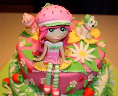 coolest-strawberry-shortcake-cake-design-52-21389385.jpg